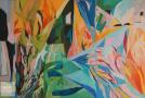 Filip-Gornicki-Pryzmat-110x165cm-olej-na-plotnie-2015r.png