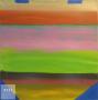 Hoppe-Sadowski-Landscape-LXII-70x70cm-olej-na-plotnie-2015.png