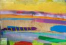 Hoppe-Sadowski-Landscape-LXXIV-70x100cm-olej-na-plotnie-2015r.png