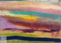 Hoppe-Sadowski-Landscape-LXXV-70x100cm-olej-na-plotnie-2015r.png