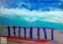 Hoppe-Sadowski-Landscape-LXXVIII-70x100cm-olej-na-plotnie-2015.png