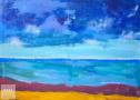 Hoppe-Sadowski-Landscape-LXXXII-85x120cm-olej-na-plotnie-2014.png