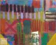 Hoppe-Sadowski-Landscape-LXXXIII-80x65cm-olej-na-plotnie-2015.png