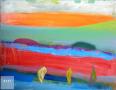 Hoppe-Sadowski-Landscape-LXXXIV-75x95cm-olej-na-plotnie-2015.png