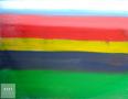 Hoppe-Sadowski-Landscape-LXXXV-70x85cm-olej-na-plotnie-2015.png
