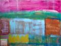 Hoppe-Sadowski-Landscape-LXXXVII-70x90cm-olej-na-plotnie-2015r.png