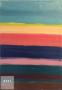 Hoppe-Sadowski-Landscape-LXXXVIII-95x65cm-olej-na-plotnie-2015.png