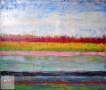 Hoppe-Sadowski-Landscape-XCIX-100x120cm-olej-na-plotnie-2015r.png