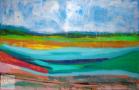 Hoppe-Sadowski-Landscape-XCVIII-90x140cm-olej-na-plotnie-2015r.png