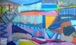 Hoppe-Sadowski-Landscape-XXXIX-60x100cm-olej-na-plotnie-2015.png
