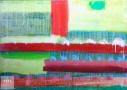 Hoppe-Sadowski-Landscape-XXXVI-70x100cm-olej-na-plotnie-2015.png