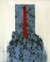 Bartosz-Stepinski-Reforget-120x100cm-akryl-na-plotnie-2015r.png