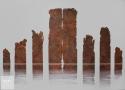 Bartosz-Stepinski-Resztki-100x140cm-akryl-na-plotnie-2015r.png
