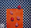 Granaty-90x100cm-akryl-na-plotnie-2015r.png