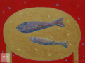 Martwa-natura-z-rybami-II30x40cm-akryl-na-plotnie-2015.png