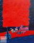 Czerwone-trio-2-100x80cm-akryl-na-plotnie-2015.png