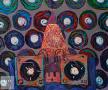 Gramofony-2-100x120cm-olej-na-plotnie-2013.png