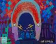 Koncert-pod-czerwonym-lukiem-65x81cm-olej-na-plotnie-2015r.png