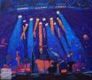 Niebieskie-swiatla-60x70cm-akryl-na-plotnie-2015.png