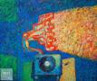 Patefon-3-100x120cm-olej-na-plotnie-2015r.png