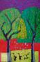 Wiosenny-koncert-90x60cm-akryl-2015r.png